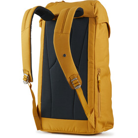 Lundhags Artut 26 Backpack gold